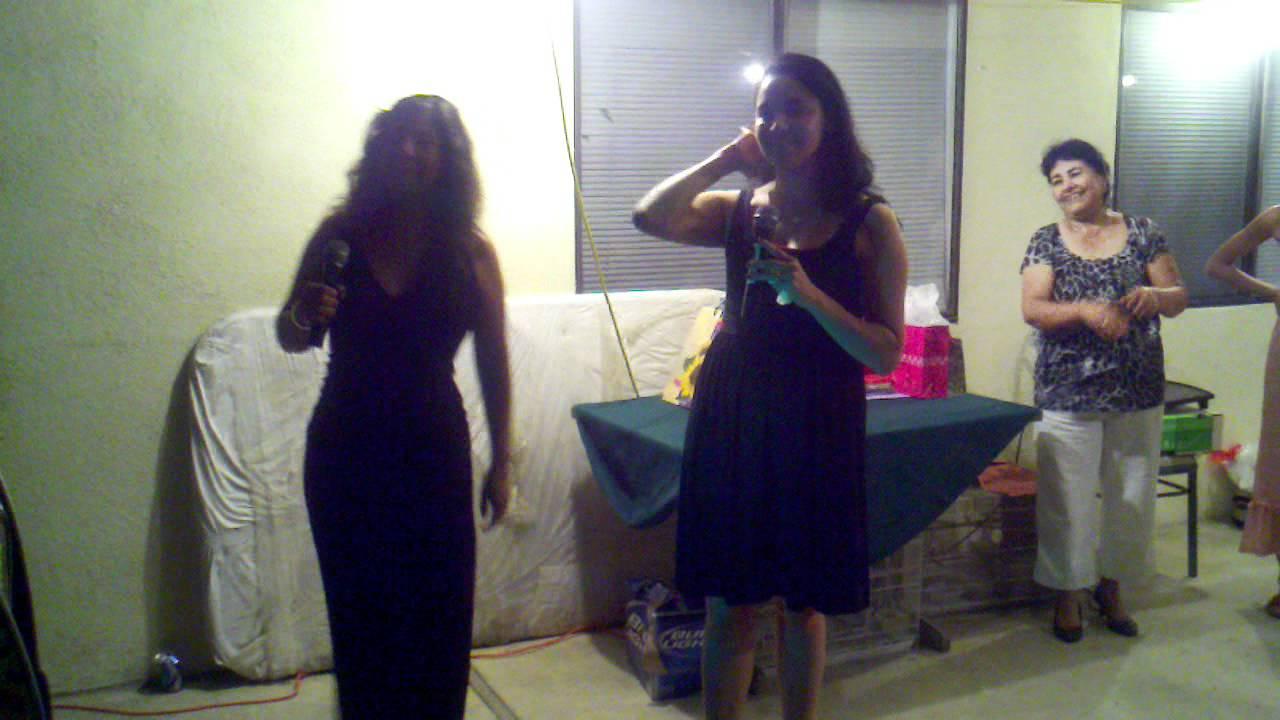 Veronica montelongo yes to the dress
