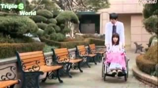 ss501 kim kyu jong never ending love p3 arab sub
