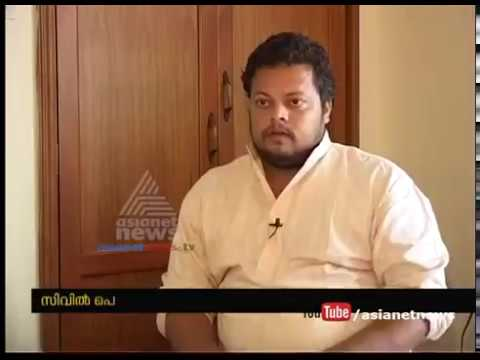 Actress attack case |Anoop Chandran says Dileep tried to destroy his film career