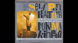 リリース 1993年10月31日 2012年11月14日 ジャンル J-POP レーベル wea ...