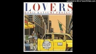 From the 1993 classic 'Lovers'. -Video Upload powered by https://ww...