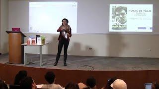 Socialismo en América Latina   Gloria Álvarez