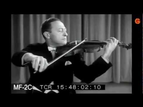 jascha-heifetz---paganini---capicho-n°-24