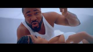 Harrysong   Under The Duvet Official Video