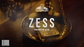 "Dancehall Riddim Instrumental 2020~ ""Zess"" | (Prod.N3monia)"