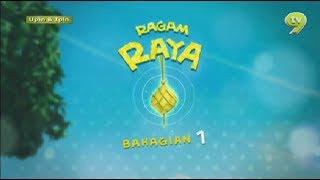 Download Video Upin dan Ipin Terbaru 2017 - RAGAM RAYA - Musim 11 FULL HD [PASGOSEGA] MP3 3GP MP4