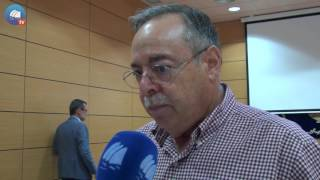 Fuerteventura presenta proyectos por más de 129 millones con cargo a IGTE