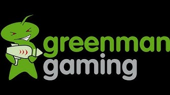 Green Man Gaming 20% Off Voucher