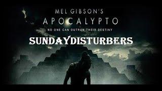 Apocalypto - Mayan | Movie - Explained | Tamil | SundayDisturbers