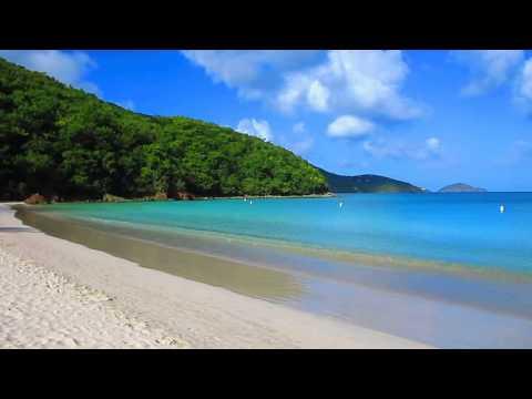 Magens Bay St Thomas Usvi Slide Show You