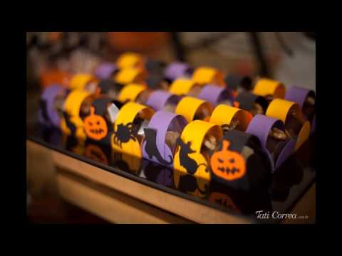 halloween-birthday-party-at-home-ideas