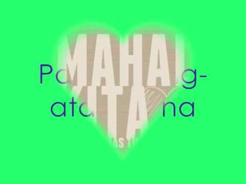 Sa Chat Lang Nakilala requested by wok! :)