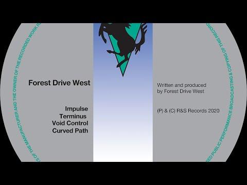 Forest Drive West - Impulse