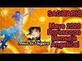 SAGITÁRIO - Previsão 2020 - YouTube