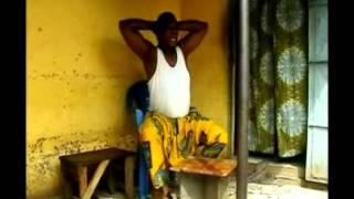 Kabakoudou et Devise - Kobiri biri hamou doma 2