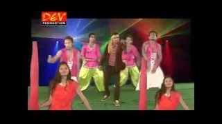 U P  Bihar ke jhanda Mumbai me Lahri | Bhojpuri New Hot Song | Ranjeet Raj Panday