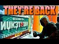 BLACK OPS 4 NUKETOWN GAMEPLAY & BLACKJACKS ITEM SHOP REVIEW!