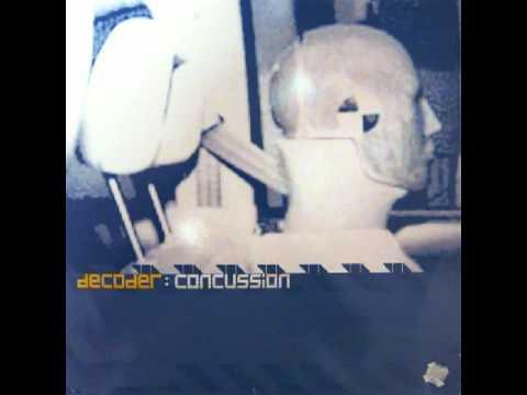 Decoder - 2.40