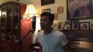 Video Imran Ajmain - Selamat Ulang Tahun Sayang (piano cover by Rahimie Affandie) download MP3, 3GP, MP4, WEBM, AVI, FLV Maret 2018