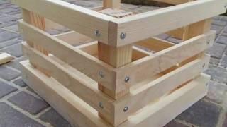 видео Стеллаж на кухню: деревянные, металлические угловые полки, дизайн