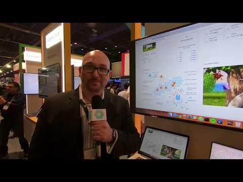 Bitmovin video encoding running on your own Google Cloud Platform instances