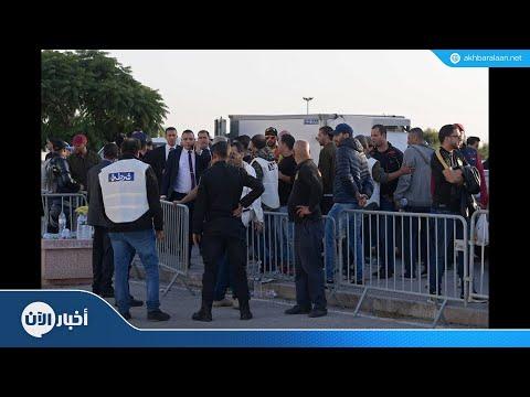 تونس تكشف عن منفذة التفجير الانتحاري  - نشر قبل 23 دقيقة