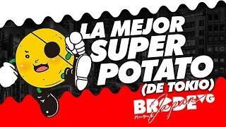 La MEJOR Super Po...