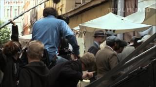 VE STÍNU (2012) FILM O FILMU (CZ/HD)