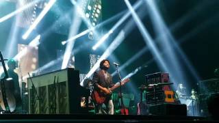 chunar-arijit-singh-live-in-concert-with-symphony-orchestra-london-2016-sse-arena