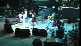 Grand Slam Unplugged Live Concert Part 2 (Full)