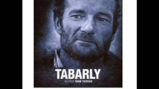 Yann Tiersen - Tabarly (tabarly)
