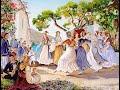 DEMIS ROUSSOS Goodbye My Love Goodbye PANTELIS ZOGRAFOS Paintings mp3