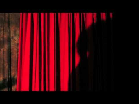 the band apart 「誰も知らないカーニバル」〜「The Base」MV