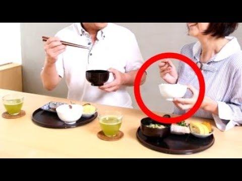 年金生活で見直すとお得な「7つの費用」月6万円の食費!知って得する雑学