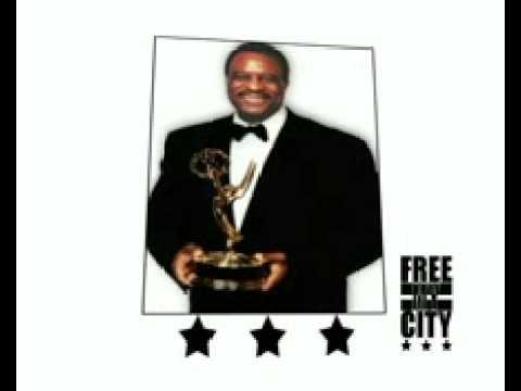 Free D.C. James Brown Endorsement