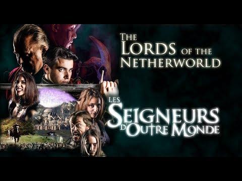 """lords-of-the-netherworld""---(original-title-:-""les-seigneurs-d'outre-monde"")"
