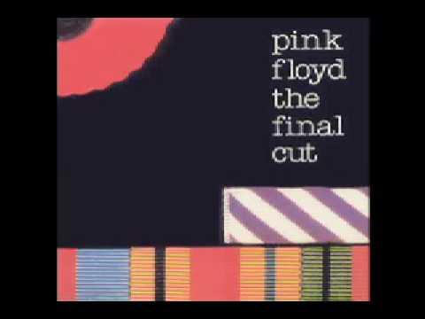Pink Floyd Final Cut 11  The Final Cut