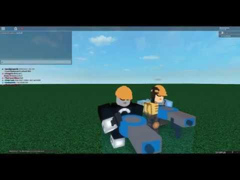 Roblox Bendy The Engineer Script Showcase Youtube