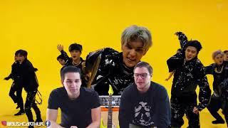 Baixar METALHEAD REACTION TO KPOP - NCT 127 - 'Kick It'