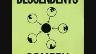 Watch Descendents Clean Sheets video