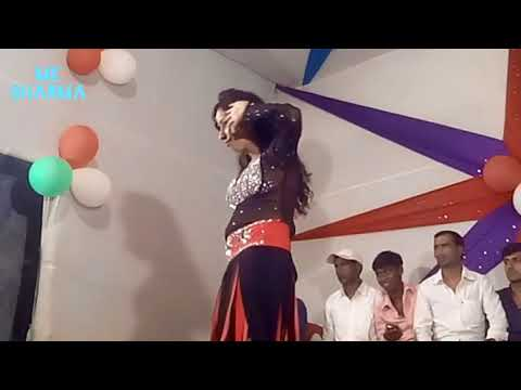 Chhamk cham ke anguri badan || Bollywood hit song || arkesta dwnce live today || By.    MK SHARMA