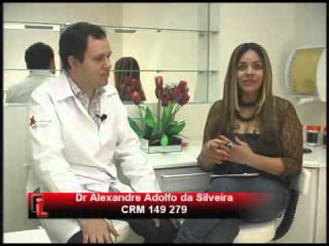 Fatto Legal entrevista Lima Duarte e Regina Duarte e aqui Almir Sater e Paula Fernandes cantam