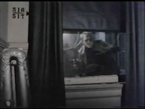 Trailer do filme Starsky & Hutch - Justiça em Dobro