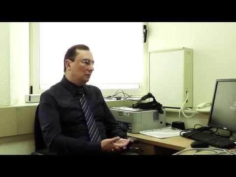 Симптомы рака горла и гортани: первые признаки рака горла