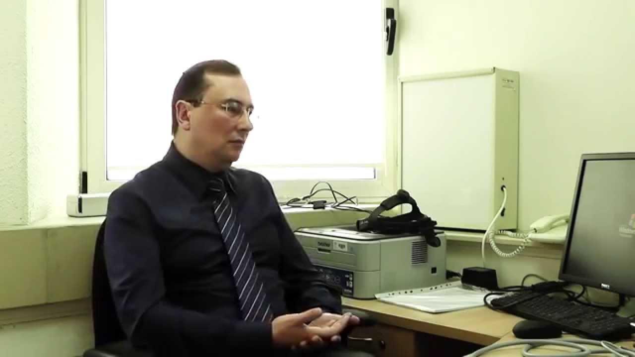 Рак горла - Симптомы и Эффективное Лечние!