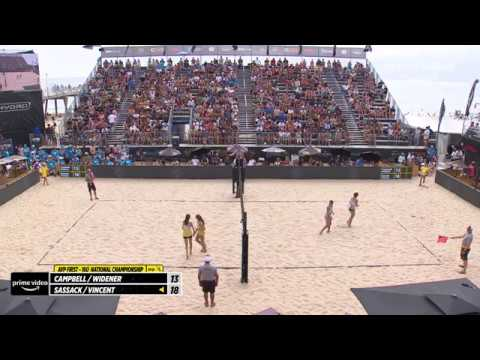 2019-avpfirst-national-championships---girl's-u16-finals
