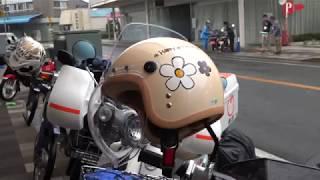 2017富士カブミーティング~カブ主総会3~ thumbnail