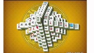 Mahjong Tower 2 game