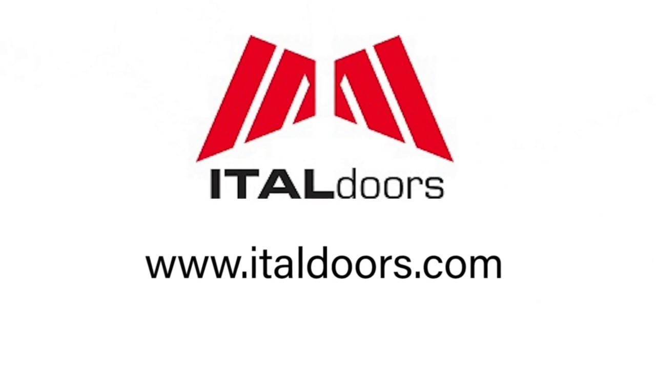Interior Door Types Video Youtube