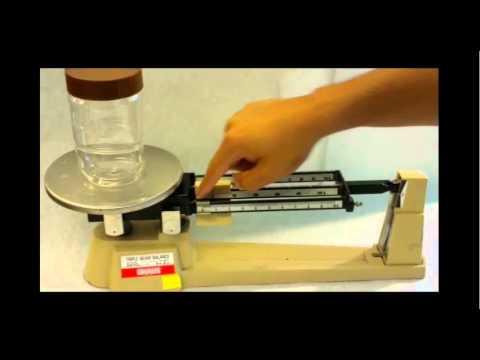 free chemie für laboranten